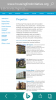 ATTACHMENT_1list_of_Cleveland_PSH_properties_from_Enterprise_Website.PNG