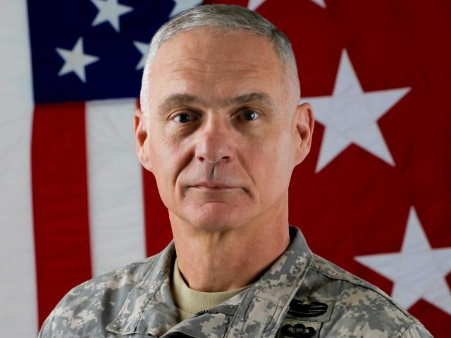 A_Top_US_General_Now-8d64b8b673022de8d37cb1bbeebf0e34.jpg