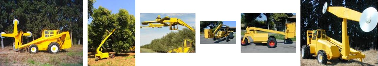 agricultural pruning equipment banner realneo