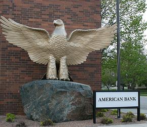 American-Bank.jpg