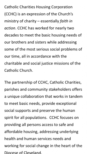 Catholic_Charities_Housing_Corporation_has_heart.png