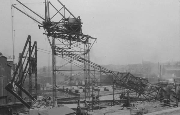 Clark_Avenue_Bridge_1912.jpg