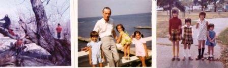 Grandfather with kids.jpg