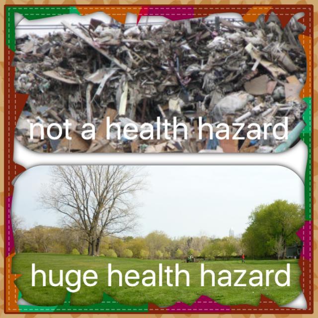 EPA definitions
