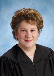 JudgeMcLaughlin-Murray.jpg