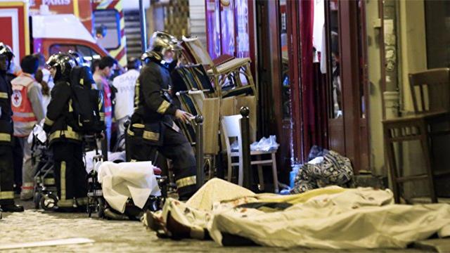 Paris-Attack-Nov-2015-1.jpg