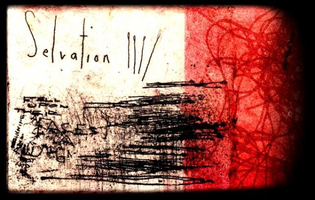 Selvation Postcard.jpg