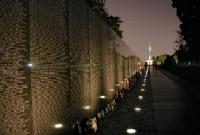 Vietname Memorial