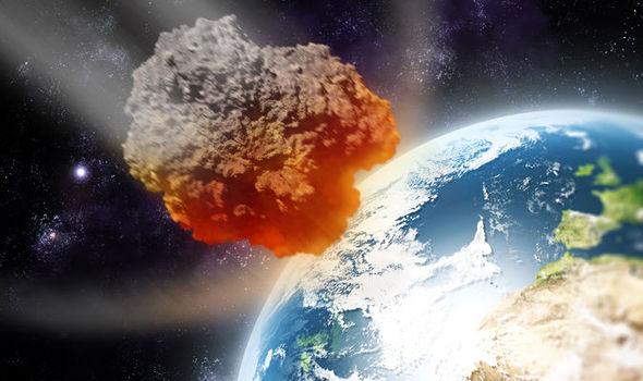 astroid_earth.jpg