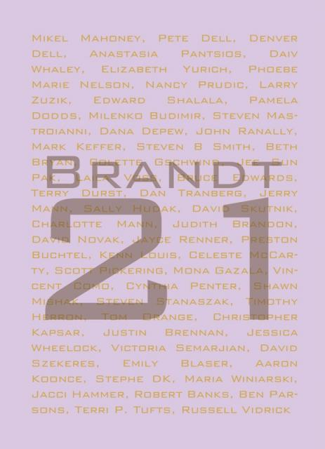 b21card-front-small.jpg
