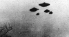 cia_ufo_s.png