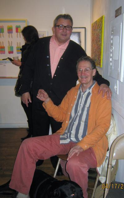 guy_and_sammmy_and_yoga_yogi_bear_at_twdc_fund_raiser.JPG