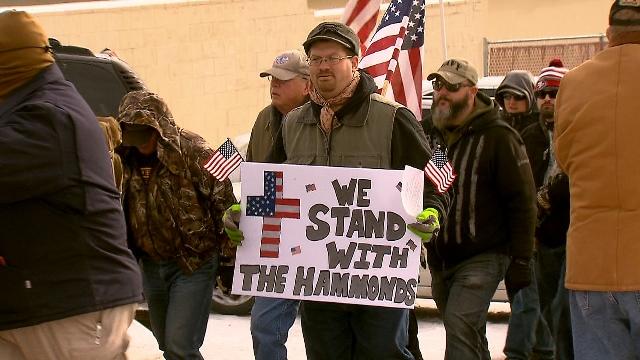 hammond-family-protest-sign2.jpg