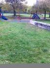 Kiddy Park on toxic waste dump