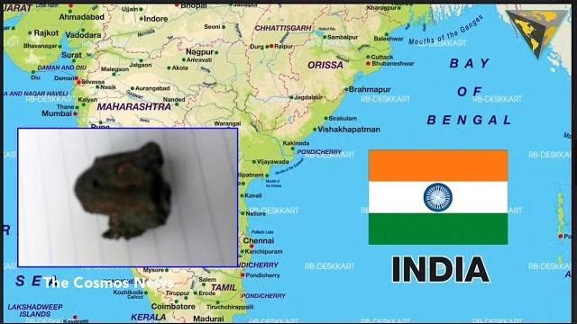 metor_killed_india.jpg