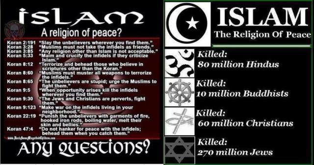 no_religion_of_peace.jpg