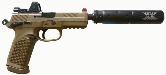 pistol-with-silencer-get-off-the-bs.jpg