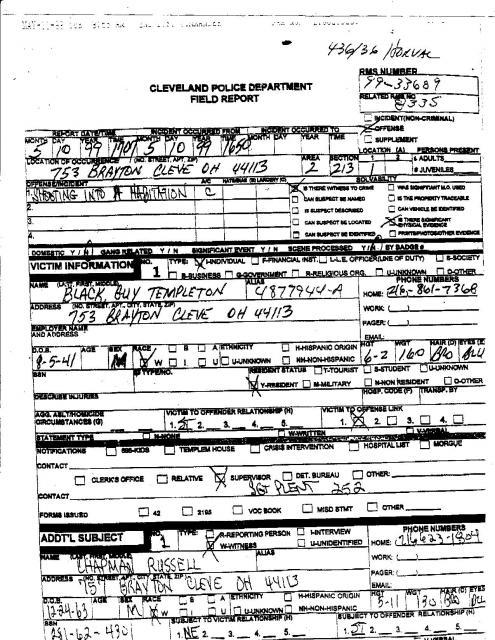 police_report_no._99-33689_shotting_into_habitation-5-10-99_home.jpg