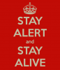 stay-alert.png